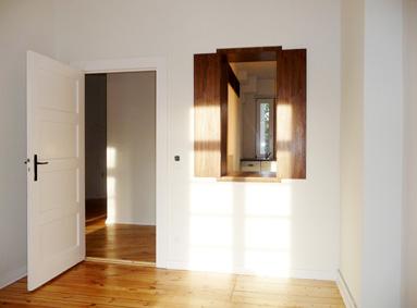 projektverzeichnis wieland vajen. Black Bedroom Furniture Sets. Home Design Ideas